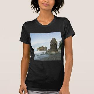Ruby Beach WA T-Shirt