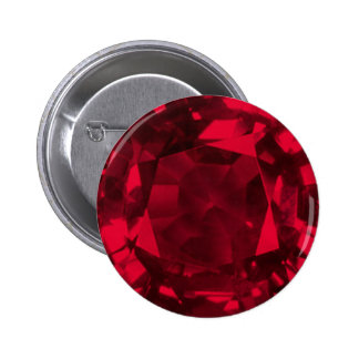 Ruby Buttons