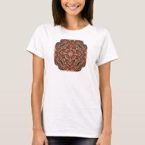 ruby cross T-Shirt