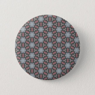 Ruby Diamonds 1 Button