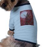 Ruby Doggie T-shirt