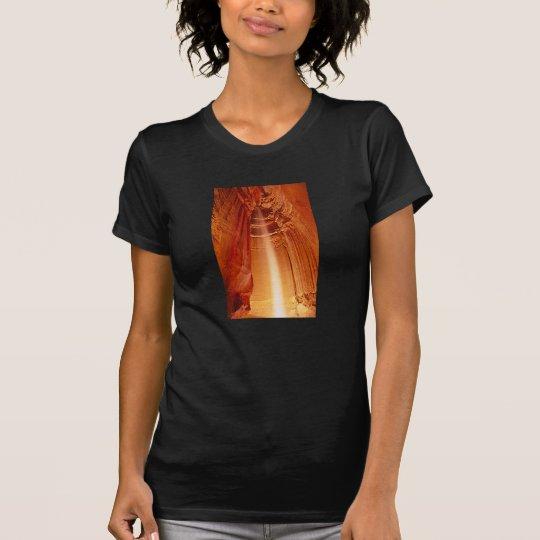 Ruby Falls T-Shirt