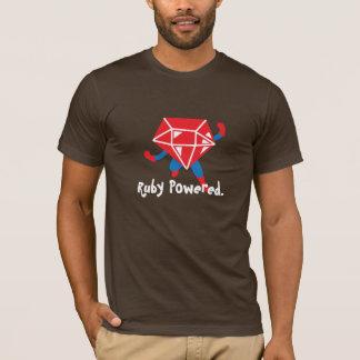 Ruby Hero T-Shirt
