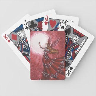 Ruby Card Decks