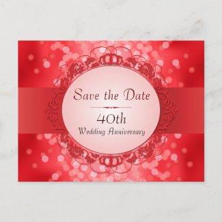 dates tips til date