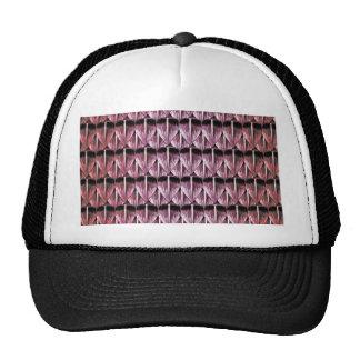 Ruby Scales Trucker Hat