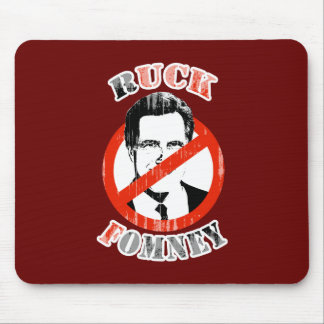 RUCK FOMNEY - PNG TAPETE DE RATON