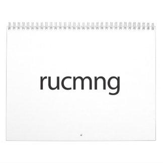rucmng.ai wall calendars
