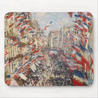 Ruda Montorgueil trigésimo de junio de 1878 - Cla Tapetes De Raton