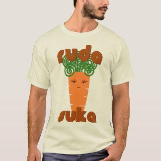 Ruda suka T-Shirt