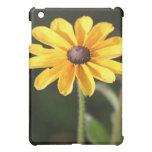 Rudbeckia Daisy Cover For The iPad Mini