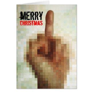 https://rlv.zcache.com/rude_merry_christmas_card-p137167735362806360vdun_325.jpg