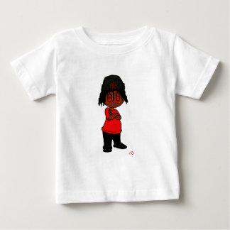 Rudeboy Tee Shirt