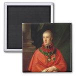 Rudolf de Habsburgo Imán
