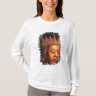 Rudolf IV, Emperor of Austria and Tyrol , c.1360 T-Shirt