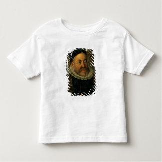 Rudolph II Tee Shirt
