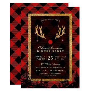 Rudolph's