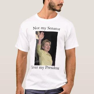 Rudy 2008 T-Shirt