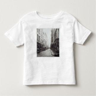 Rue de la Grande Truanderie Shirts