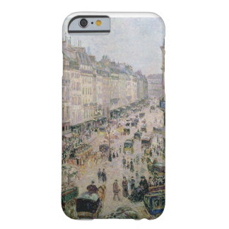 Rue de l'Epicerie, Rouen, on a Sunny Afternoon, 18 Barely There iPhone 6 Case