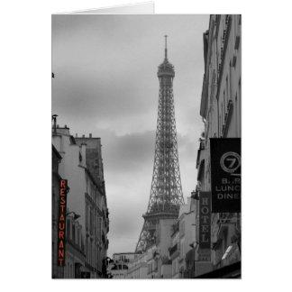 rue st-dominique card