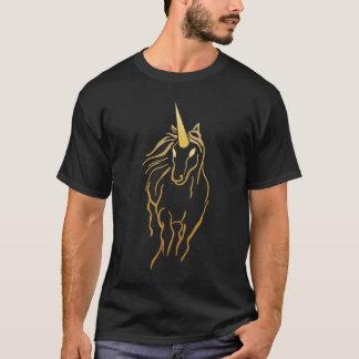 RUE Unicorn Tshirt