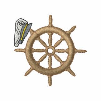 Rueda de los capitanes