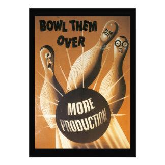 Ruedan sobre la guerra mundial 2 anuncios personalizados