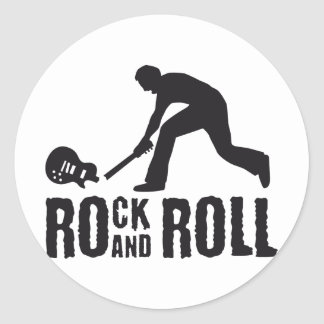 ruedas rock and