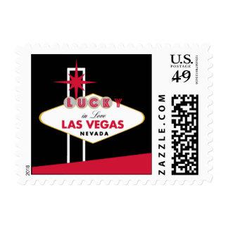 Ruede los dados timbres postales