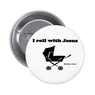 Ruedo con Jesús Pin