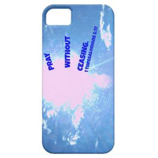 Ruegue el caso iPhone 5 carcasa