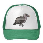 Rueppell's Vulture Trucker Hat