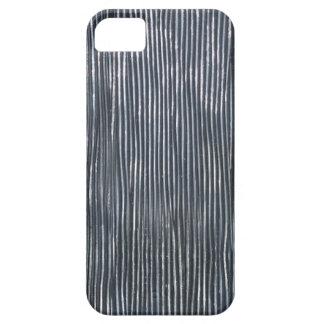 Ruffled iPhone SE/5/5s Case