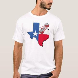 rufitSTATE Tshirt