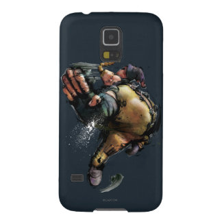 Rufus Hit Case For Galaxy S5