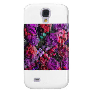rufus rafft 1knock galaxy s4 cases