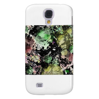 rufus rafft cool1 galaxy s4 covers