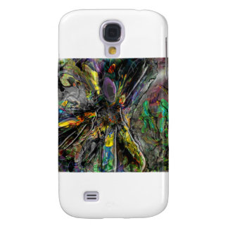 rufus rafft Hide Galaxy S4 Covers