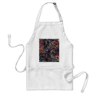 rufus rafft imp adult apron