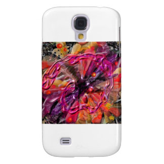 rufus rafft place samsung galaxy s4 covers