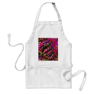 rufus rafft retreat adult apron