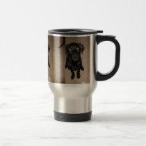 Rufus Travel Mug