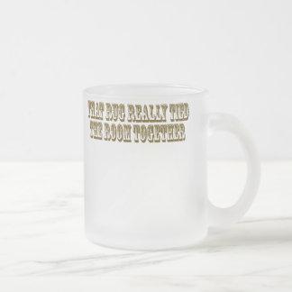 Rug2 Mug