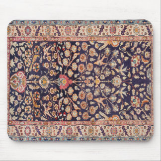 Rug Mouse Pad