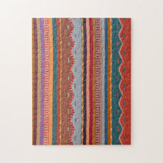 Rug patterns jigsaw puzzles
