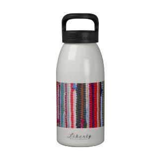Rug Drinking Bottles
