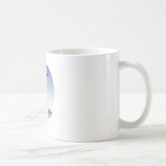 rugbi de Escocia, fernandes tony Taza De Café