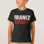Rugbi de Francia Playera