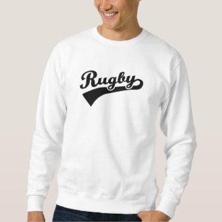 Rugbi Jersey